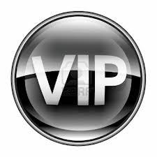 梅田よし VIPコンサルティングサービス