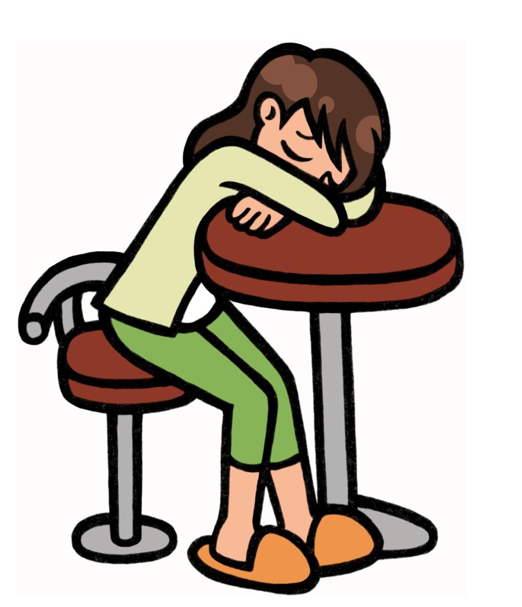 試してよかった!「うつ病、パニック障害、自律神経失調症」改善法。【全額返金保証付】