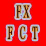 FX FCT