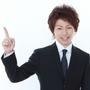 【6月末で販売終了】窓埋めEA×トリプルN特別価格セット4980円