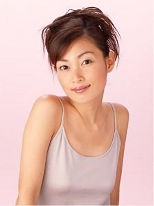 【アドビュー】モデダイ・アドバンスビューティー 元ファッションモデル、早乙女唯が語る、カリスマモデルのスーパーアンチエイジング!