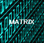 WB_MATRIX