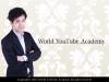 World YouTube Academy