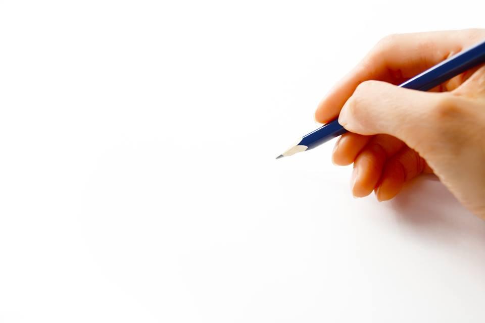 高校受験・定期考査で即結果が出せる、シンプルな学習方法