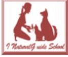 体験談割引:利用する☆インターネットスクール基礎編アニマルコミュニケーション習得オンラインコース