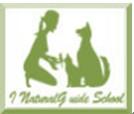 体験談割引:利用する☆インターネットスクール基礎編応用編アニマルコミュニケーション習得オンラインコース