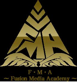 フュージョンメディアアカデミー(FMA)