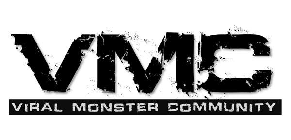 VMC-A