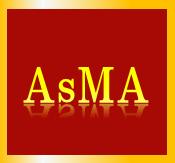 AsMA-メルマガ自動収益システム構築ノウハウ-