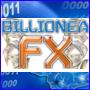 ビリオネア-FX