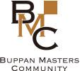 物販マスターズコミュニティ-BMC- 中国輸入で月収300万 ゆうきの個別コンサルティング