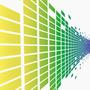 進化したステレオグラムによる視力回復トレーニング~パソコンで簡単