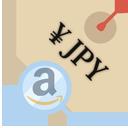 Amazon商品価格取得ツール