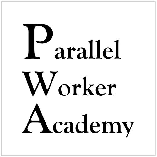 パラレルワーカーアカデミー(PWA)