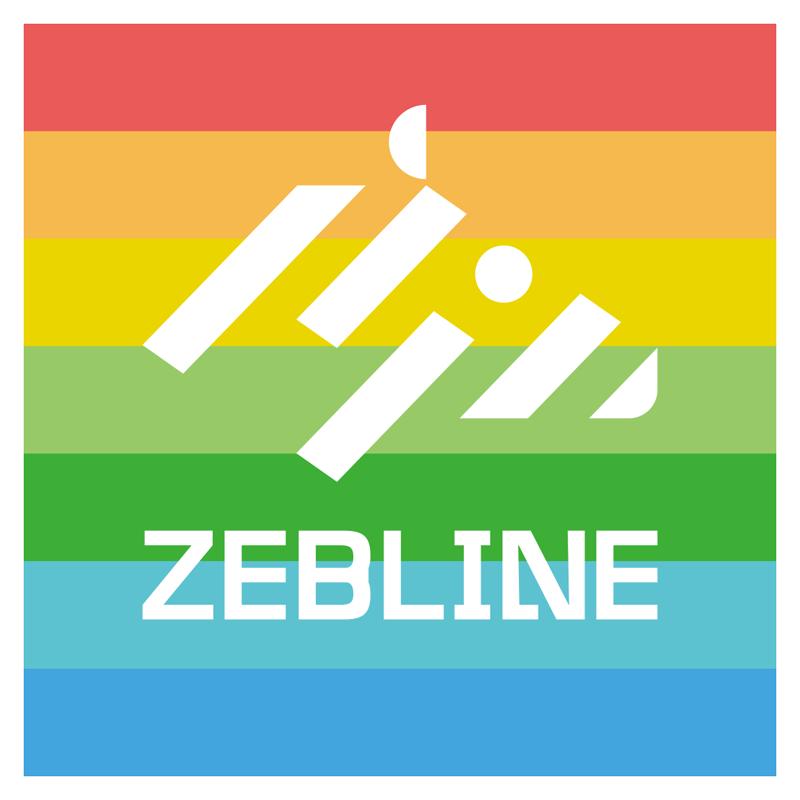 WordPressプラグインZEBLINE(ゼブライン)買い切り版