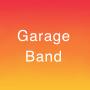 iPhoneで始める楽曲制作~DTM初心者のためのGarageBand攻略法~