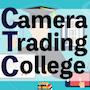 CTC(Camera Trading College)