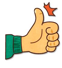 勝率90%元リーマンブラザーズトレーダー・サムのバイナリーオプション交攻略法最新版2019秋