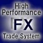ハイパフォーマンスFXトレードシステム 完全版 1年ライセンス - FXを制覇するための究極のFXソリューション