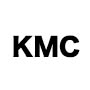 KMCマスターコース