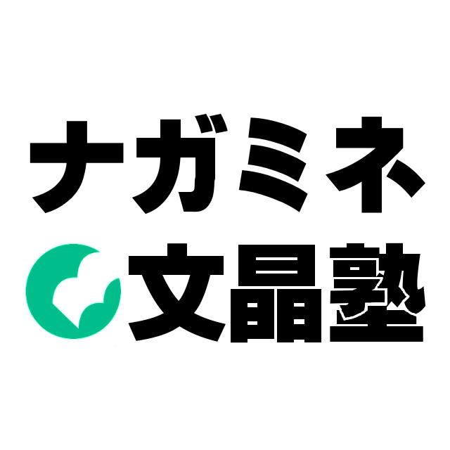 ナガミネ文晶塾 企画書徹底ブラッシュアップ(レギュラーコース)