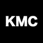 KMC~Automatic Corse~ (kurosawa marketing community)