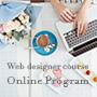 フリーランスWebデザイナー養成講座 オンラインプログラム【New】