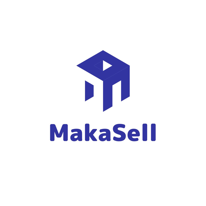 個別コンサル MakaSell【マカセール】