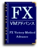 FX  Victory Method-Advance