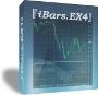 EA検証クラブ「iBars.EX4」