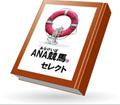 ドンズバ買い目提供メールマガジン・ANA競馬セレクト