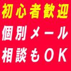 まずは月50万円。アフィリエイター成功のルール/アフィリエイト・…