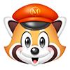 [OM2KZ-JV30]【30日体験】 【初期費用免除】  売れるメルマガ決定版 メール配信システム『オレンジメール』プラン2000