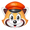 [OM2KZ-JV180]【ご紹介限定】【初期費用免除&180日体験】メール配信システム『オレンジメール』プラン2000
