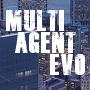MultiAgent Evo (マルチエージェント) 売買シグナル配信会員