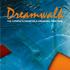 明晰夢CD:見たい夢を見る明晰夢トレーニング!潜在意識と仲良くなるドリームウォークCD(Dreamwalk CD)★試聴可