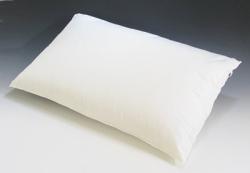 「通販生活」で14年売上No1の安眠枕です!◆返品保証有◆肩こりの方にも是非!イタリア・ファベ社製