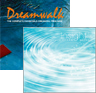 インサイトCD(波音)+ドリームウォークCD セット割引(800円引)