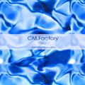 CM Factory【CD版】