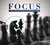 集中力やる気CD(波音):20分でやる気が湧く!集中力が長~く続く!仕事・勉強・家事・運動にフォーカスCD(Focus CD)★試聴可