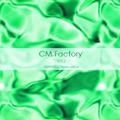 CM Factory Vol.2 CD版