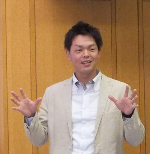 1/16 わずか4時間でわかる「生徒さんが集まる人気教室」がつくれるようになるセミナー@東京