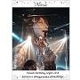 「ミーウェル誕生日主催ライブ2013」DVD