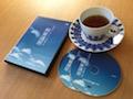 自宅で学べる!カフェ開業講座DVD版&パスタ入門