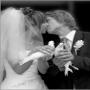 30過ぎの結婚を諦めていた彼女(デブ)が突然、お金持ちな医者、社長からプロポーズされた方法
