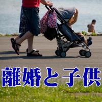 ひとり親家庭の養育ノウハウ〜離婚と子ども〜【再販権付】