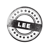 LEEリーのProfit Search