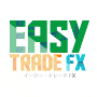 Easy Trade FX【イージー・トレードFX(イートレFX)】