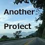 アドセンスブログ個別コンサルAnother Project(アドセンスで稼ぐための個別コンサル)