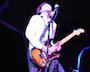 ライブギタリストファーストステージ